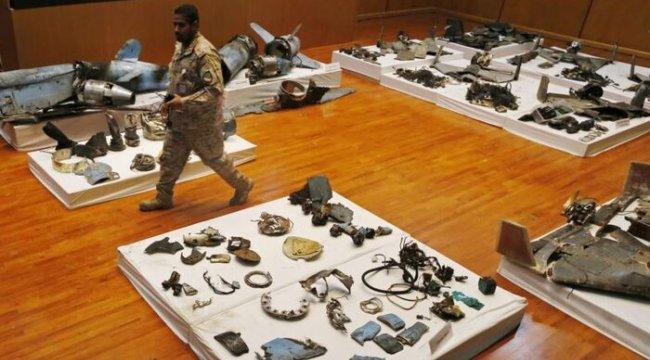 'ABD Ortadoğu'ya İlave Füze Bataryaları Gönderebilir'