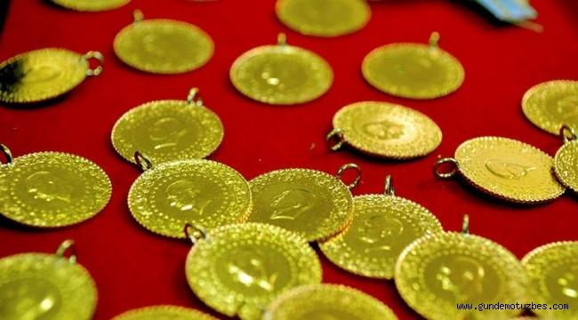 Altın fiyatları ne kadar? 17 Eylül gram altın, çeyrek altın, yarım altın fiyatları...