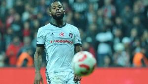 Beşiktaş'a piyango vurdu, Lens reddetti!