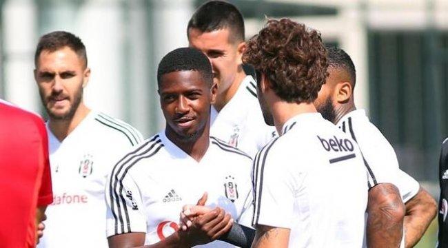 Beşiktaş'ta hesaplar tutmadı! Transfer...