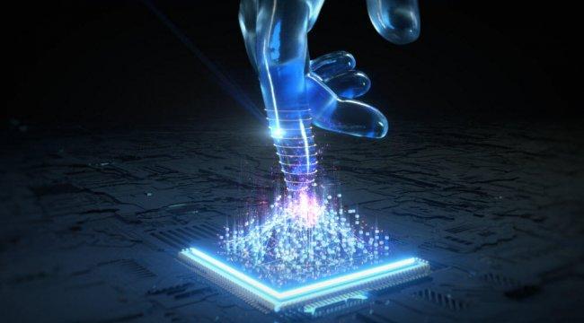 Geliştirilebilir yapay zekâ ile Türkçe veri tabanı oluşturuluyor