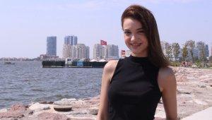Güney Korelilere Türkiye'yi tanıtarak meşhur oldu