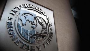 IMF'nin CHP ve İYİ Parti ile görüşmesine tepki: Türkiye'ye karşı farklı bir ajandanın varlığının göstergesidir