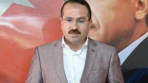İzmir sağlık üssü oluyor