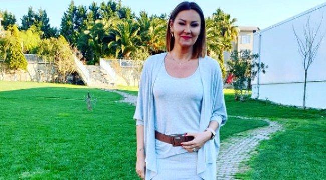 Pınar Altuğ Atacan 13 kız çocuğuna eğitim bursu sağladı