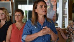 Türk Anneler Derneği, burs desteğini artırdı