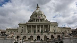 ABD'de Cumhuriyetçi vekiller Türkiye aleyhinde yaptırım tasarısı sunacak