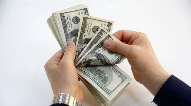 ABD'nin 'yaptırım' tehdidi piyasaları etkiledi: Dolar 5.90 seviyesinde seyretmeye devam ediyor