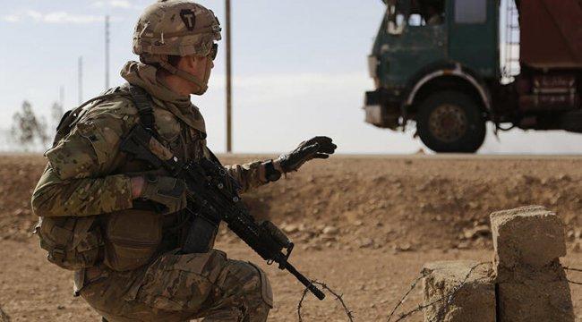 ABD, Suudi Arabistan'a 3000 asker gönderiyor