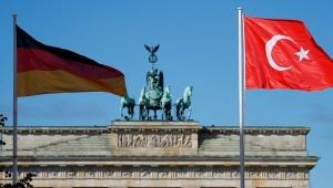 Bild: Almanya, Suriye operasyonu nedeniyle Türkiye'ye silah satışına son veriyor
