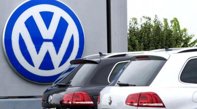 Bulgaristan, Volkswagen fabrikası için teşviki ikiye katladı