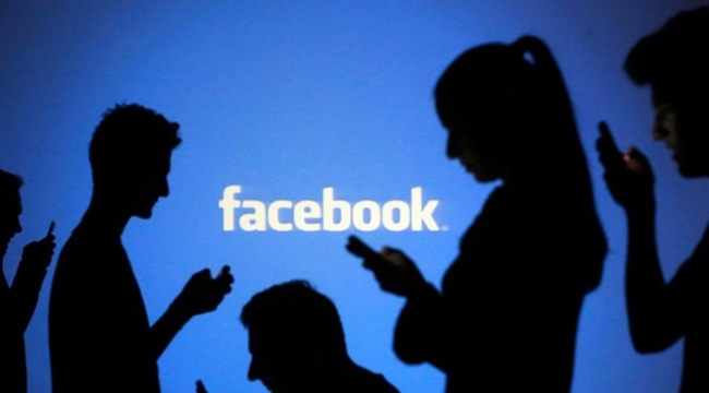 Facebook, Yüz Tanıma Verilerini Kötüye Kullandığı İçin Dev Cezalarla Karşı Karşıya