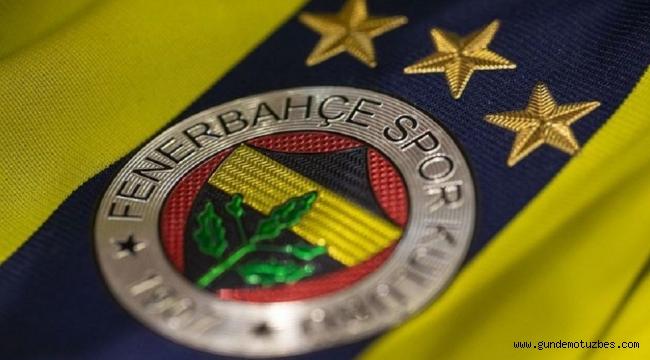 Fenerbahçe, Cumhurbaşkanı Erdoğan'a divan rozeti verecek: Kulüp üyeliğinde 25 yılı doldurdu