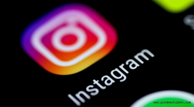 Instagram, direkt mesajı masaüstüne taşıyabilir