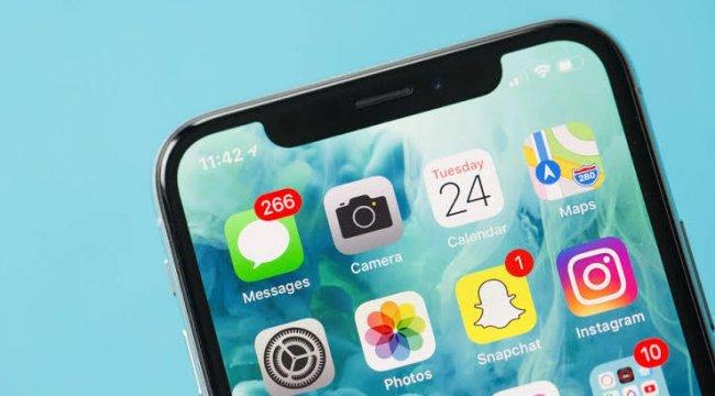 iPhone'lar için en tehlikeli 17 uygulama