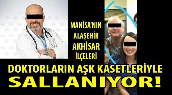 akhisar seks video