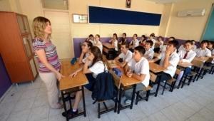 Mardin'in Nusaybin ve Kızıltepe ilçelerinde eğitime ara verildi