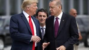 New York Times'ın iddiasına göre ABD ile Türkiye'nin müttefikliği fiilen bitebilir