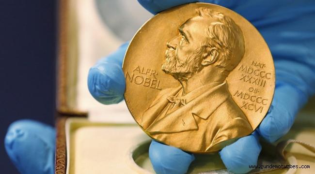 Nobel ödülünün kıyısından dönen 6 Rus yazar