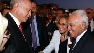 Perinçek'ten Erdoğan'a tavsiye: Türkiye-Suriye iş birliği, PKK'nın silah kullanılmadan teslim olmasını sağlar