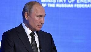 Rus lider Putin: Kimseye söyleme ama ABD seçimlerine müdahale edeceğiz