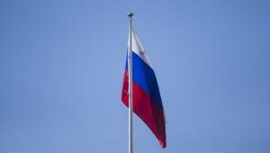 Rusya'dan lider devletlere Suriye ile ilgili görüşme çağrısı