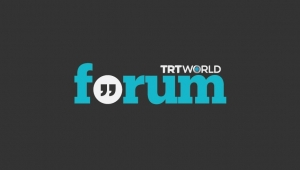 TRT World Forum 2019