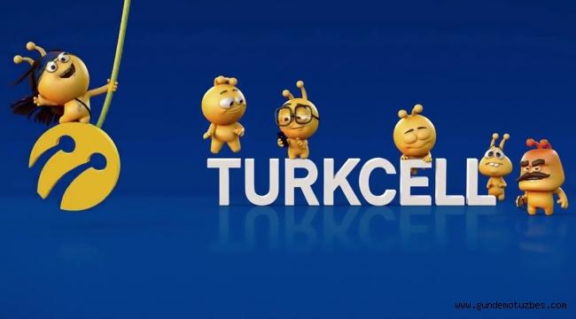 """Turkcell'den KOBİ'lere """"hesApplı"""" çözümler başladı"""