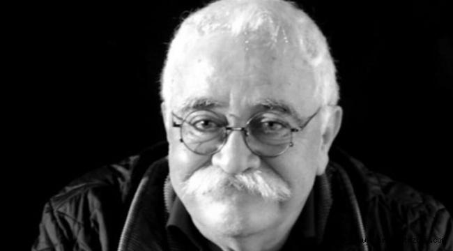 """""""Türkiye'yi güldüren adam: Levent Kırca"""""""