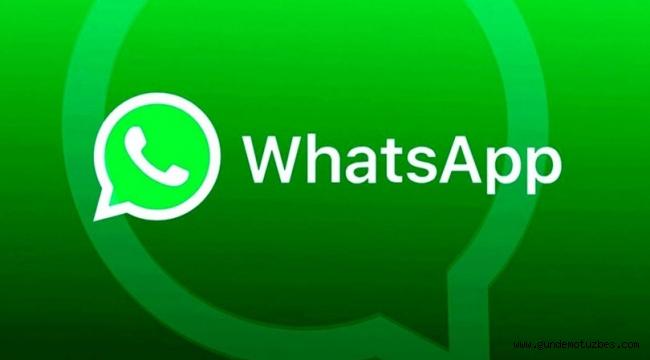 WhatsApp, İsrailli siber firmasına casusluk davası açtı