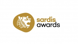 Yapı Kredi, Sardis Ödülleri'nden 5 ödül aldı