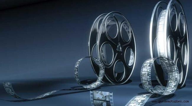 Bu hafta 5 film vizyonda