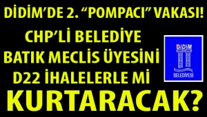 DİDİM'DE 2.