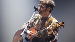 fizy İstanbul Müzik Haftası devam ediyor