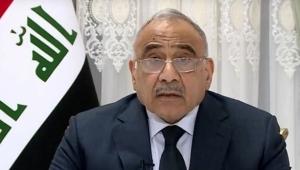 Irak Başbakanı istifa edecek