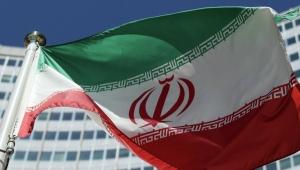 İran: ABD'nin yeni yaptırımları işe yaramaz