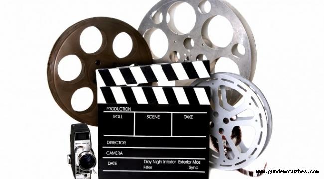 """""""İzmir Uluslararası Film Fragmanları Yarışması"""" başvuruları 15 Kasım'da başlayacak"""