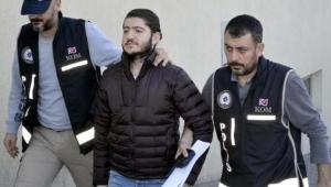 Memduh Boydak'ın oğlu FETÖ'den beraat etti