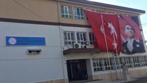 Öğretmen olma hayali olan Fırat Yılmaz Çakıroğlu'nun ismi okula verildi