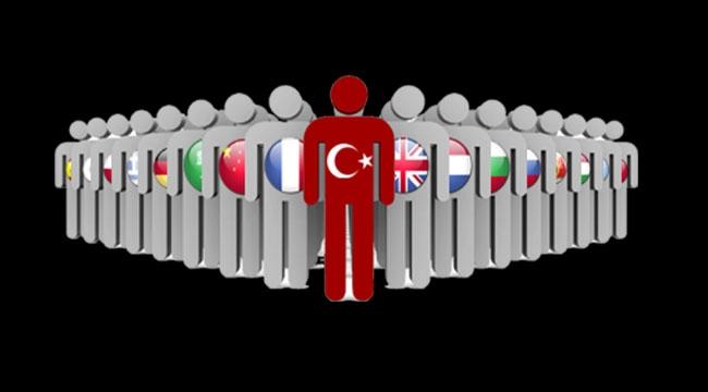 Tercüme Hizmetleri İçin Çeviri Şirketleri