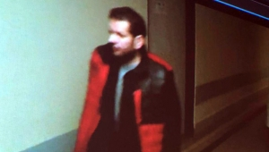 Çekya'da 6 kişiyi öldüren saldırgan intihar etti