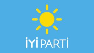 İYİ Parti Uşak İl Başkanı Yıldırım istifa etti