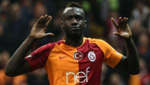 Mbaye Diagne devre arası dönüyor