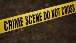 New Jersey'de silahlı saldırı: 2 polis hayatını kaybetti
