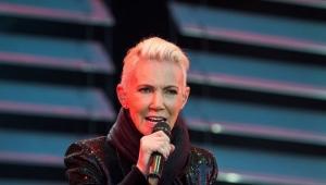 Roxette'in solisti Marie Fredriksson hayatını kaybetti