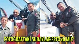 CHP KULİSLERİNDE TELEFONDAN TELEFONA DOLAŞAN BUĞRA GÖKÇE VE SUBAY FOTOĞRAFLARI!