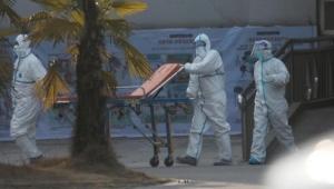 Corona virüsü Singapur ve Vietnam'da da ortaya çıktı