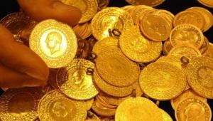 İran saldırısı sonrası altında sert yükseliş! Altın fiyatları bugün ne kadar? 8 Ocak Çarşamba altın fiyatları...