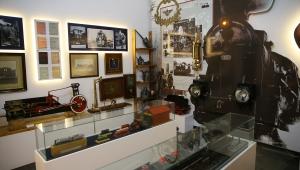 İzmir Müze ve Sanat Galerisi