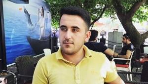 Muğla'da bankaya gitmek için evden çıkan Cihat Türkay'dan haber alınamıyor
